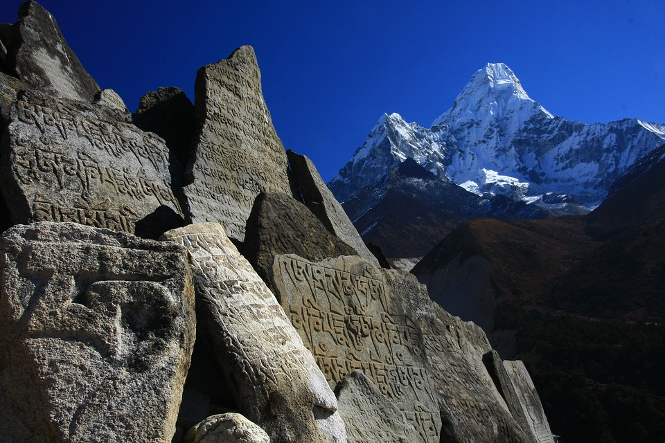 Best time to go Trekking in Nepal