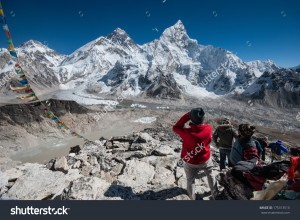 stock-photo-a-view-of-mt-everest-and-khumbu-glacier-from-the-kala-patthar-summit-nepal-175313510