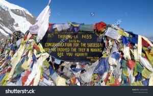 stock-photo-annapurna-circuit-trek-in-the-himalayas-of-nepal-124461094
